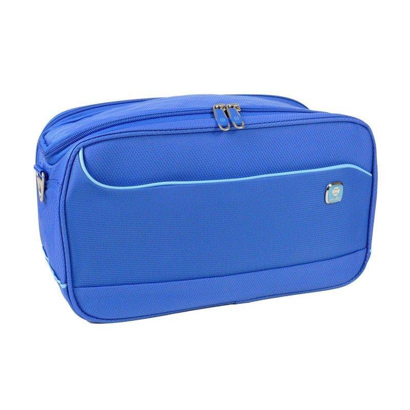 Dielle 613 torba podręczna Ryanair blue