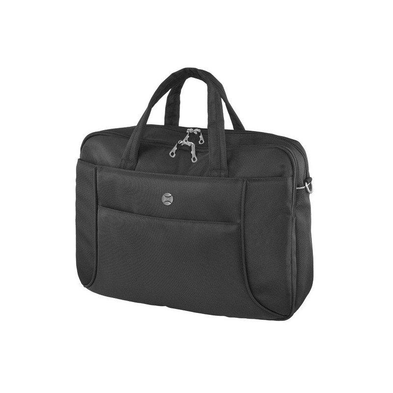 Dielle Sigma teczka plecak laptop 17'' nero