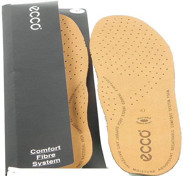 ECCO INLAY SOLE CFS MENS