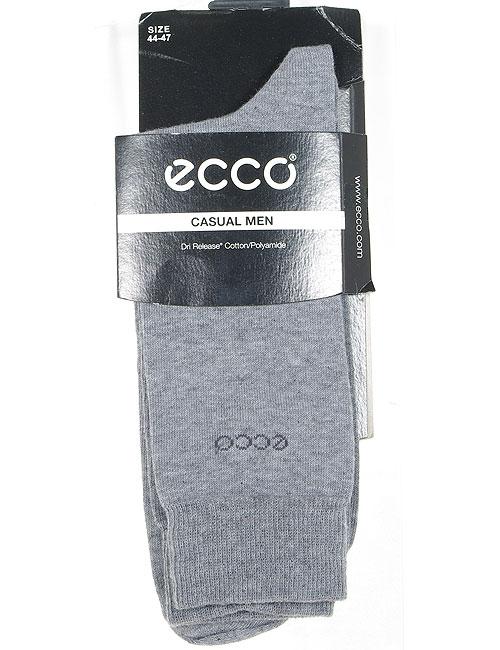 ECCO SPORT SOCK