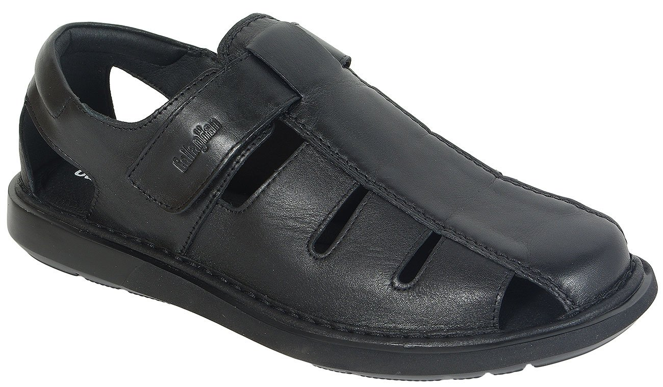Callaghan Leban sandały windsoft negro