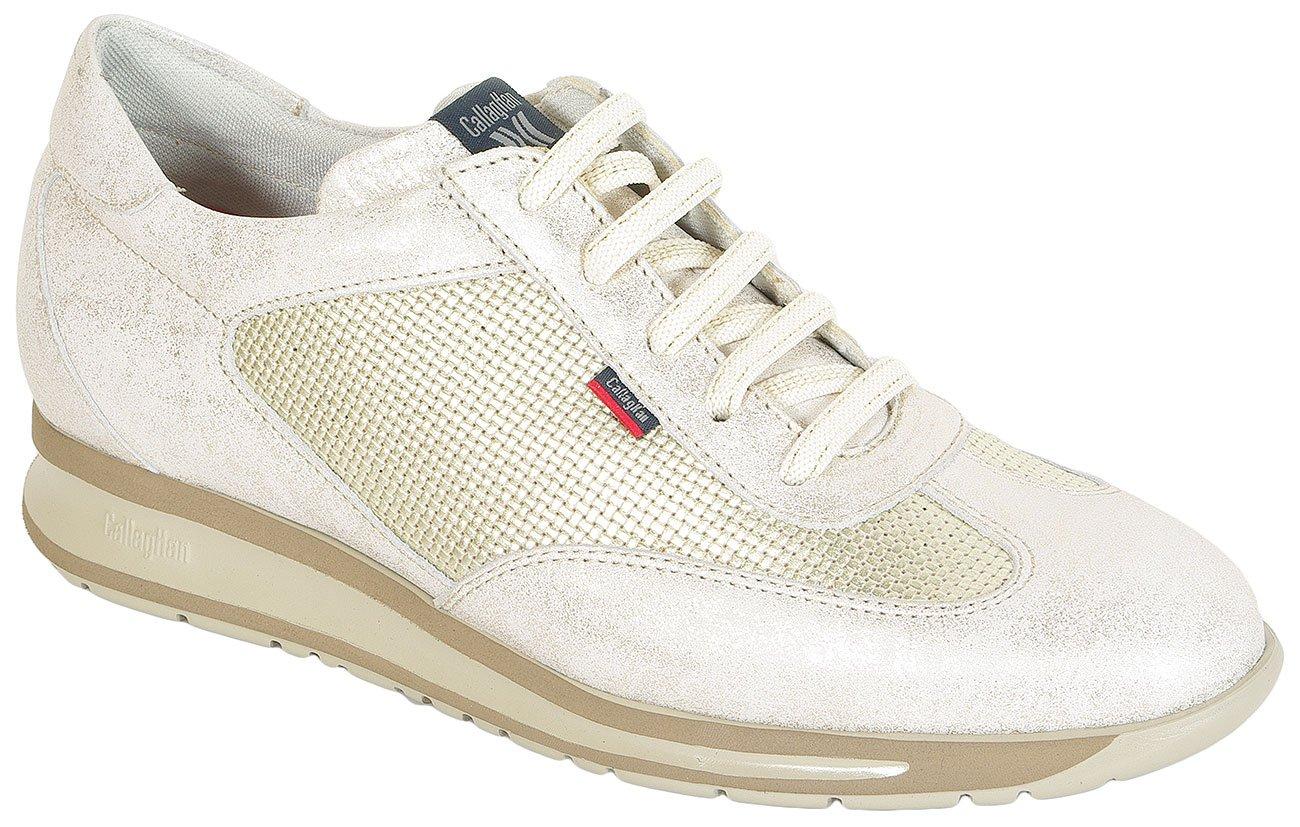 Callaghan Diaval sneakers marley platino