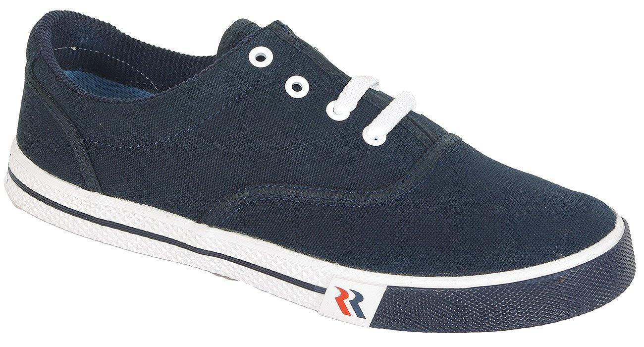 Romika Soling sneakers blau