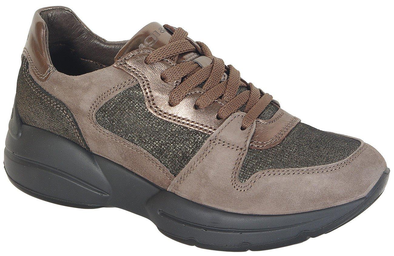 igi&co 41479 sneakers capra visione