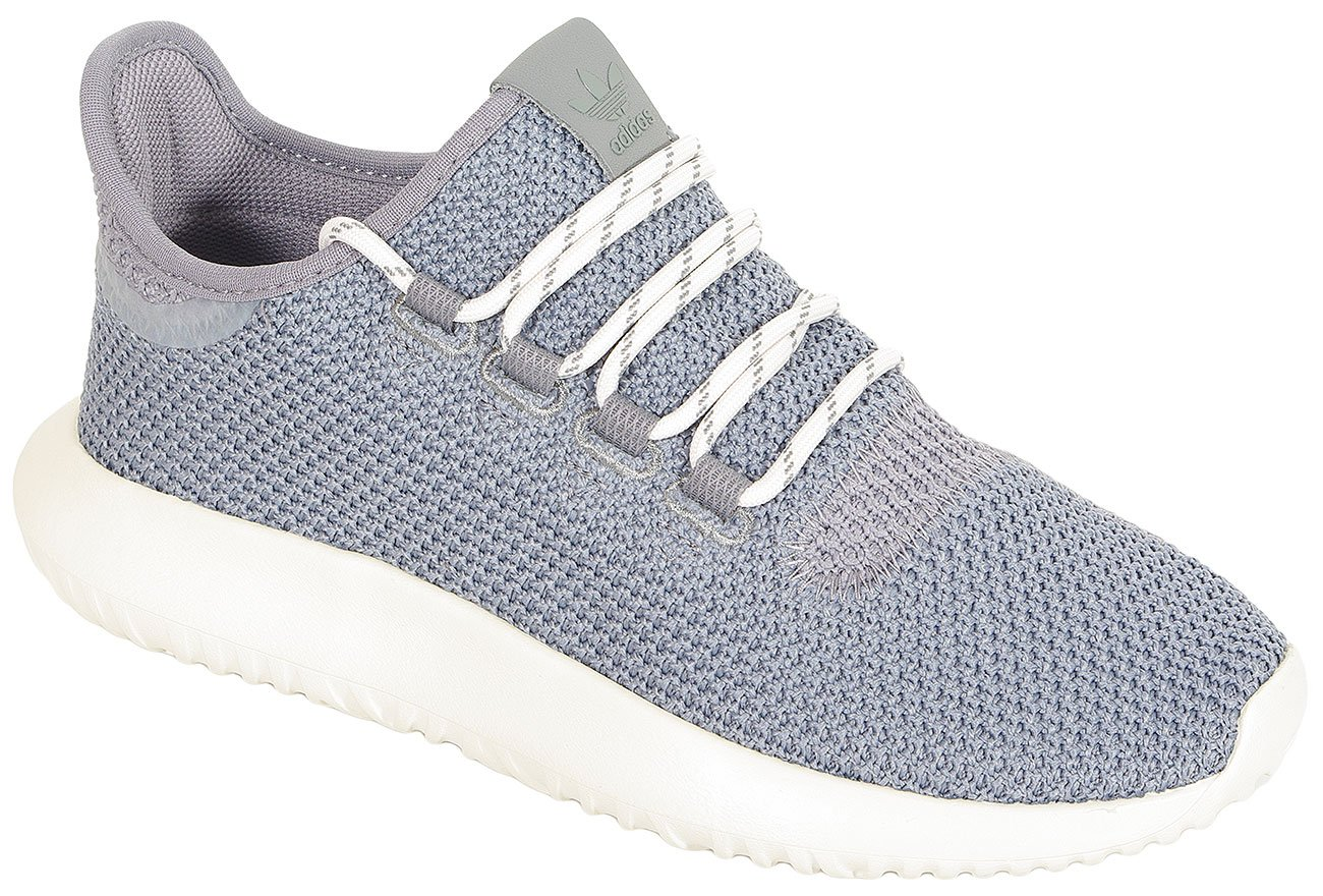 Adidas Tubular Shadow sneakers originals grey