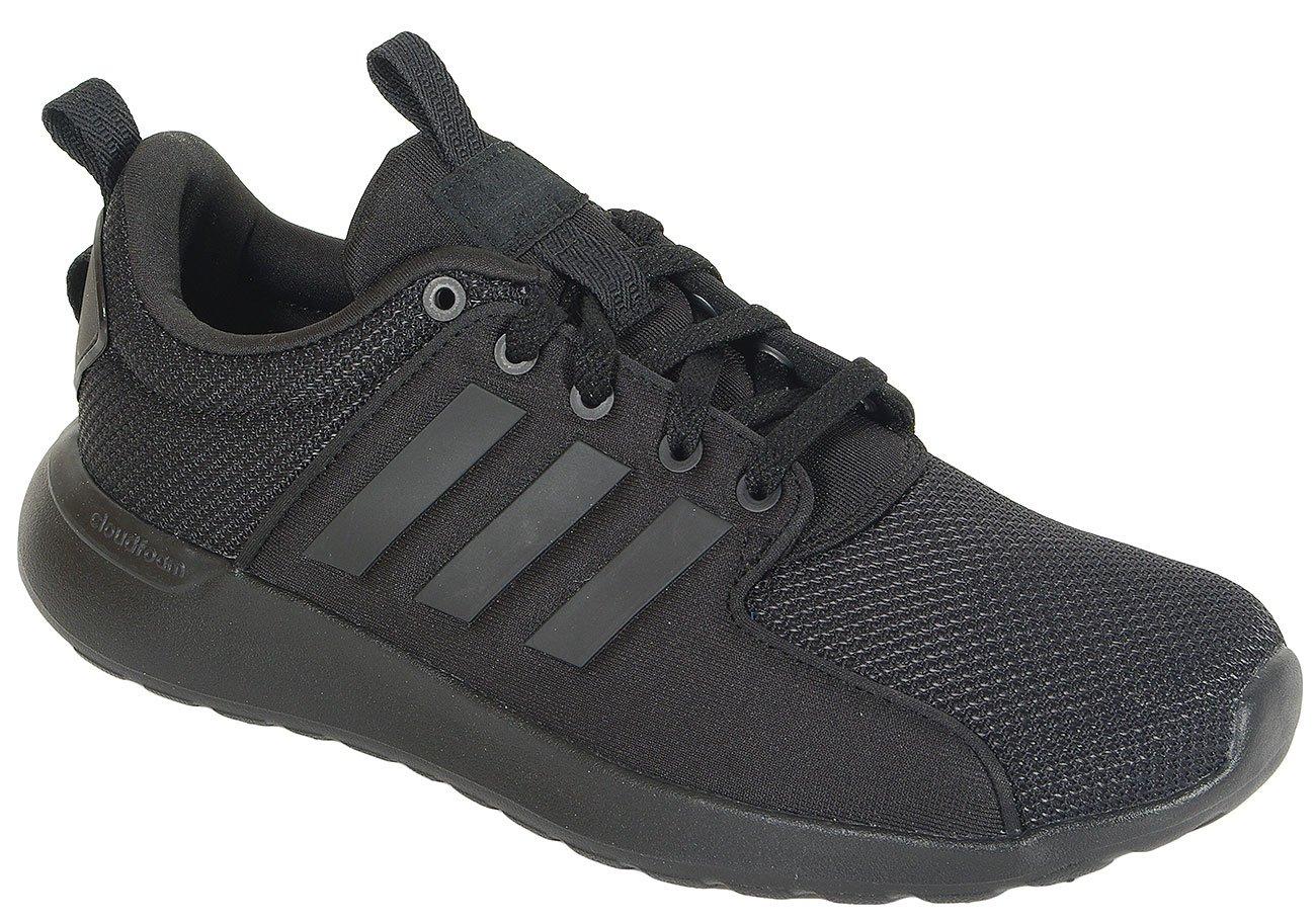 Adidas Racer CF Lite sport running black