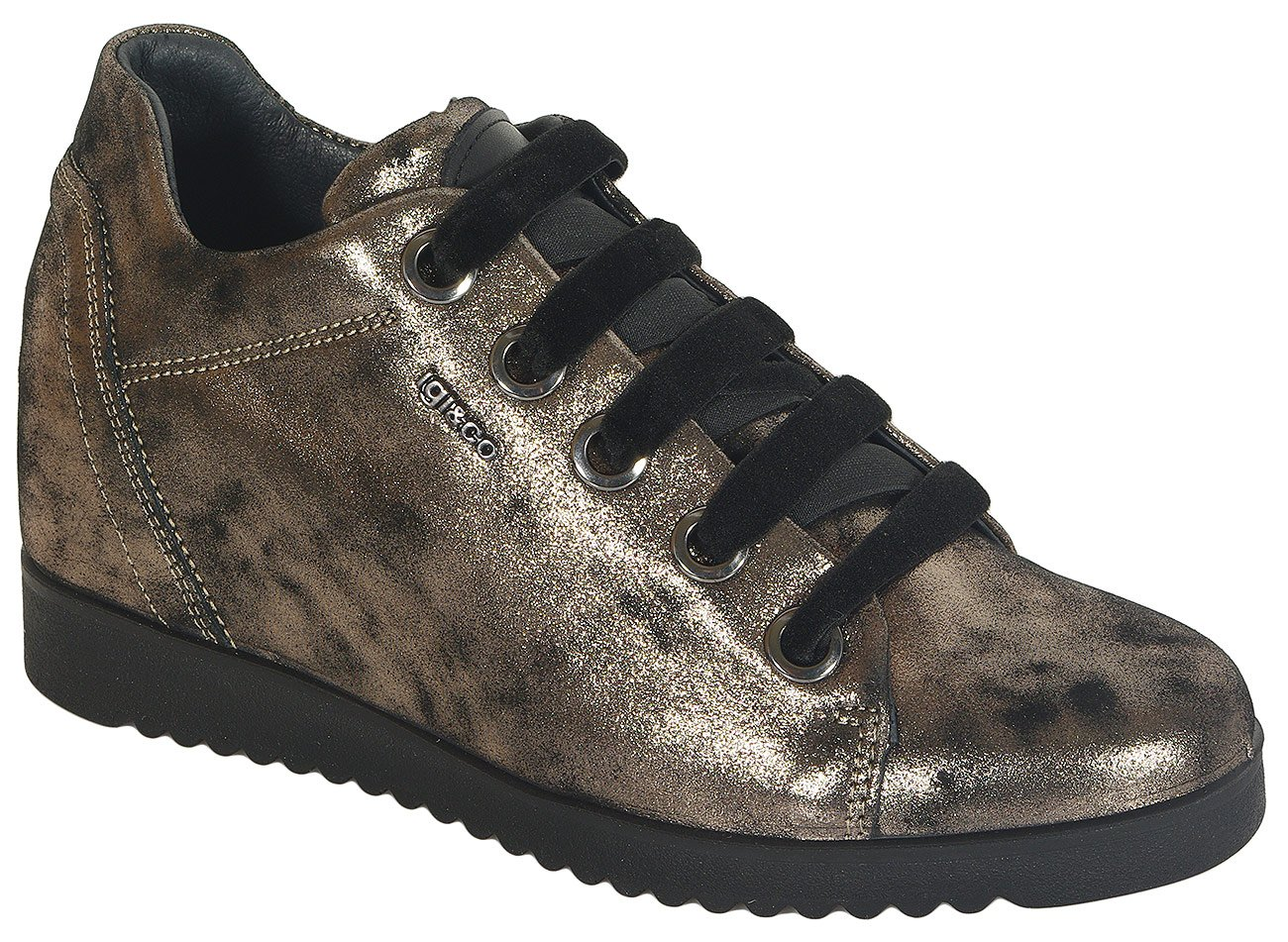 igi&co 41567 sneakers capra perl pyri