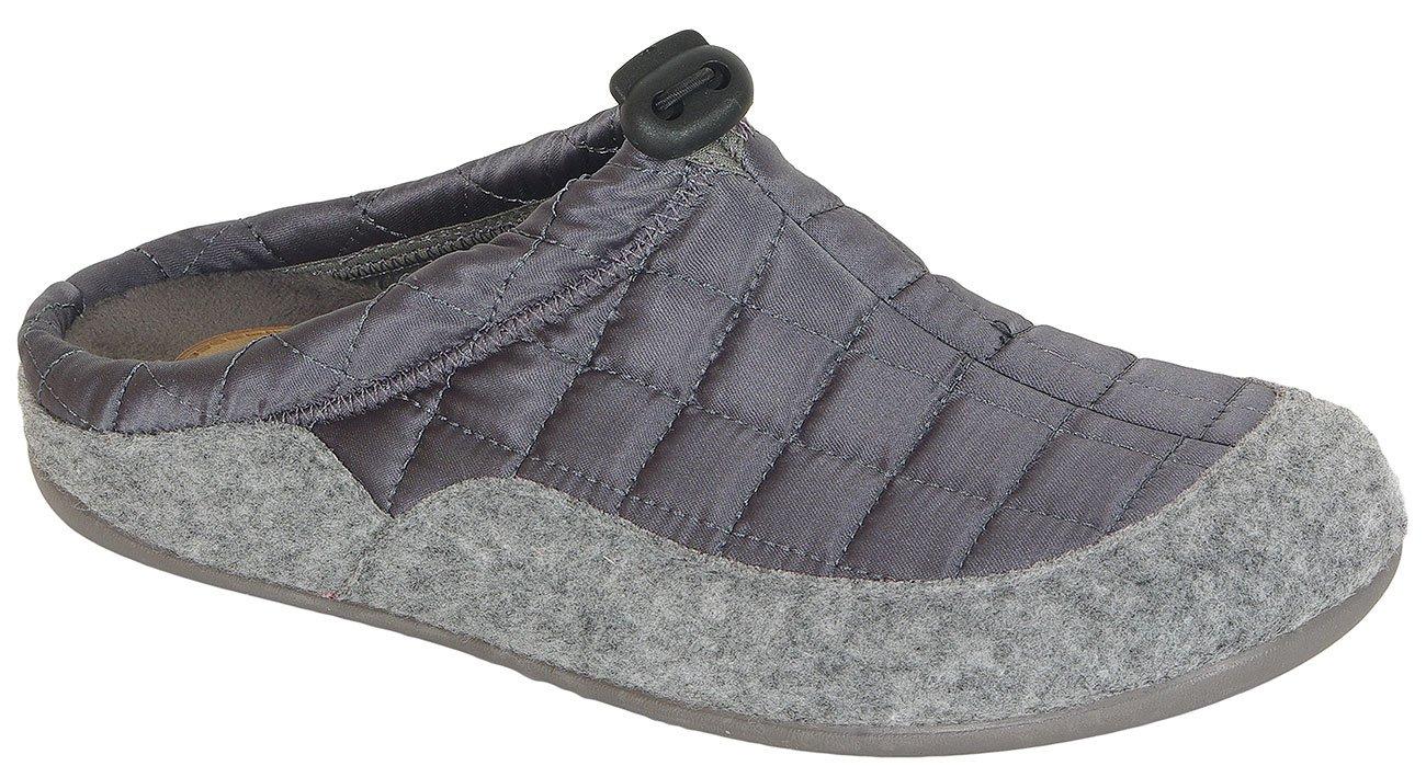 Toni Pons Mel obuwie domowe gris