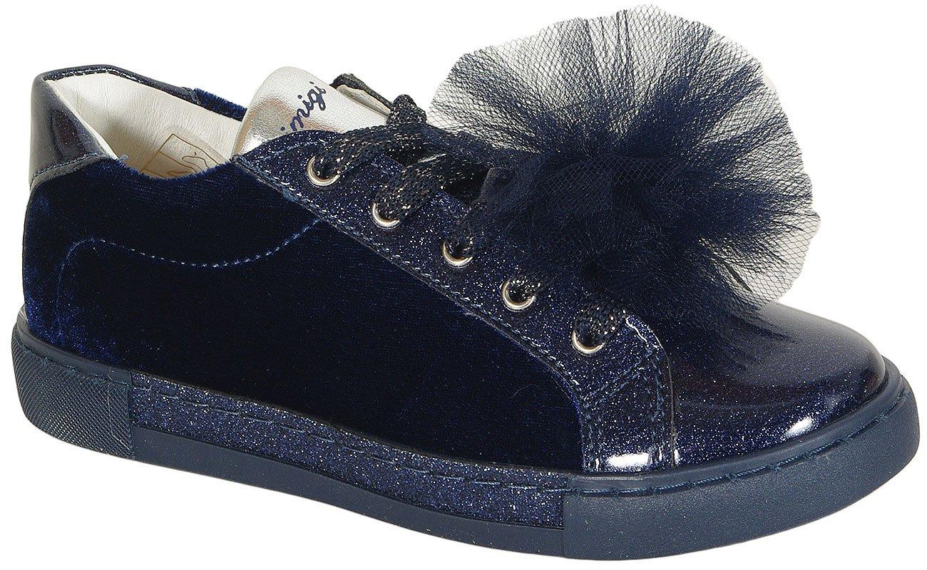Primigi 44305 sneakers blu