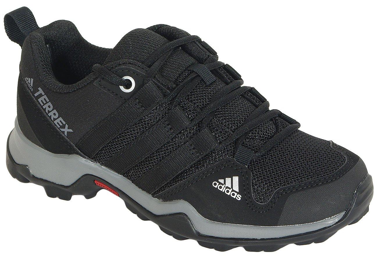 Adidas Terrex AX2R buty sportowe core black