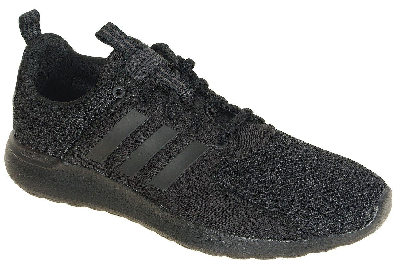Adidas Cf Lite Racer running sneakers core black