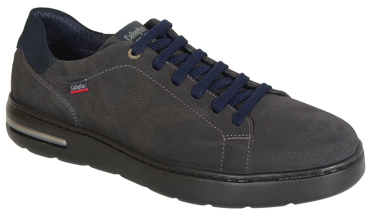 CallagHan Sportline sneakers bali gris/marino