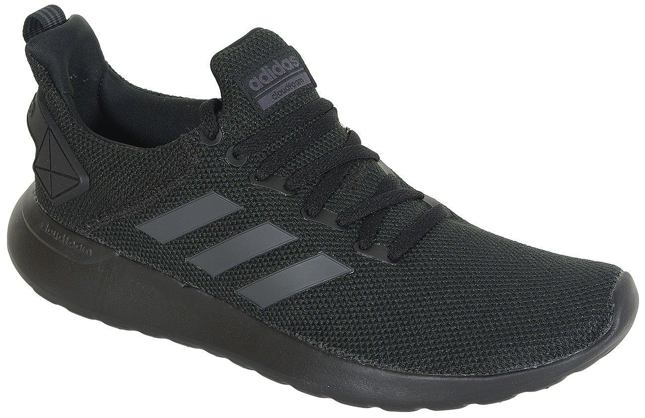 Adidas Lit Racer BYD running sneakers black