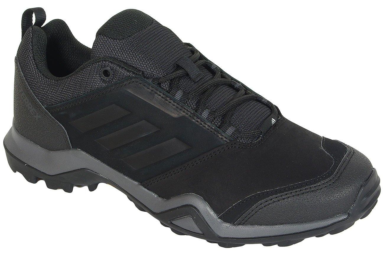 Adidas Terrex Brushwood LTR sport outdoor black