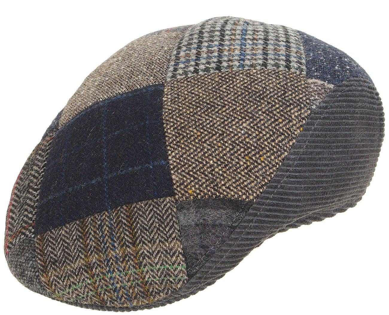 Hat You 0744 czapka gray