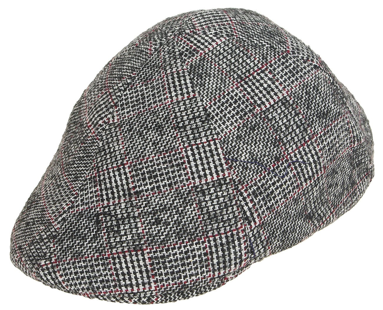 Hat You 3013 czapka walijska black/medium