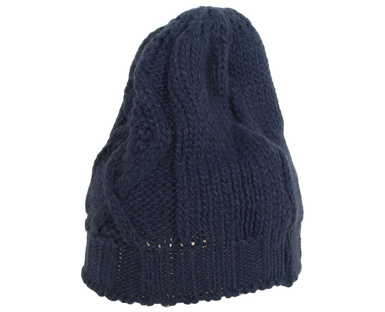 Hat You 3066 czapka blu