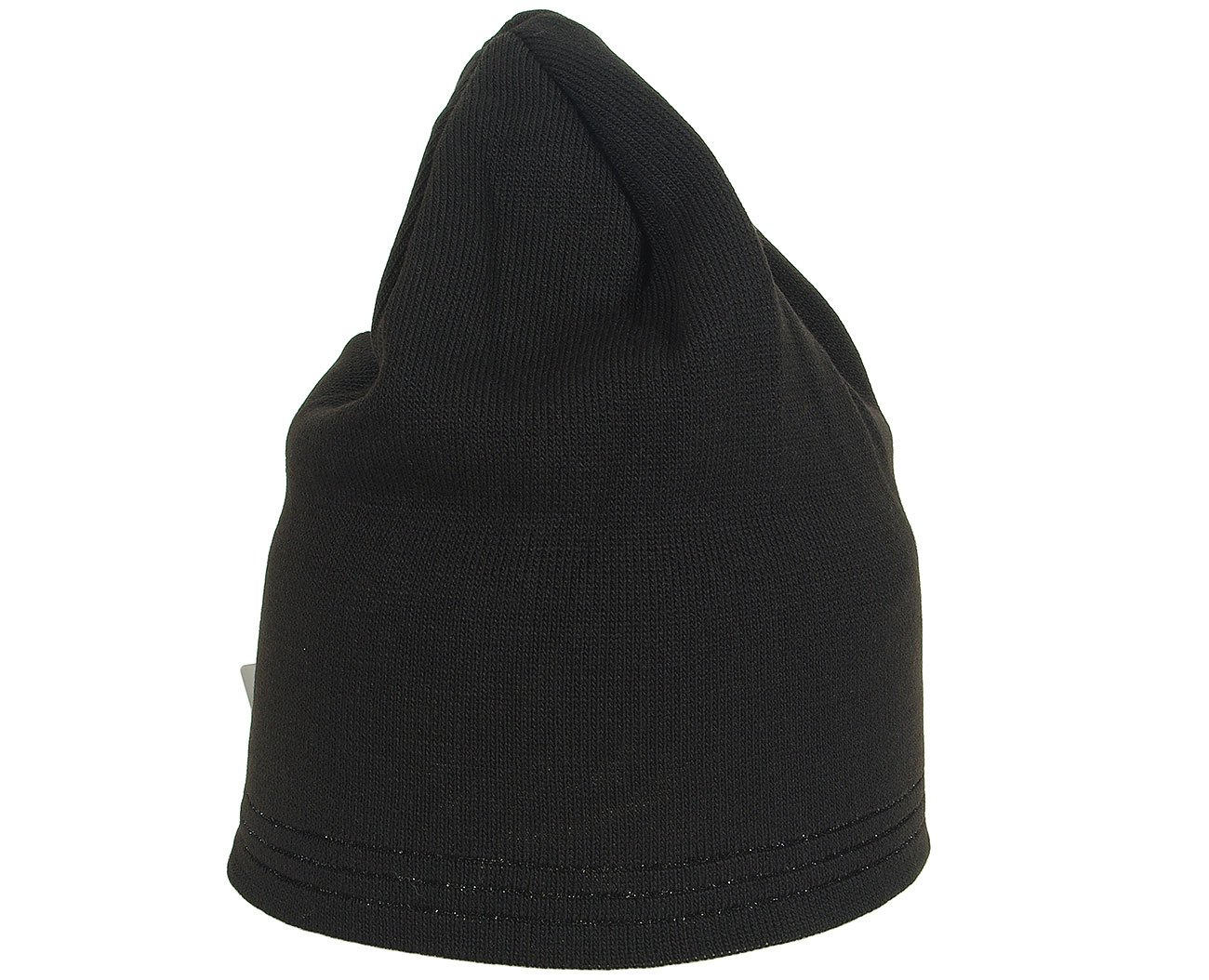 Hat You 3067 czapka nero