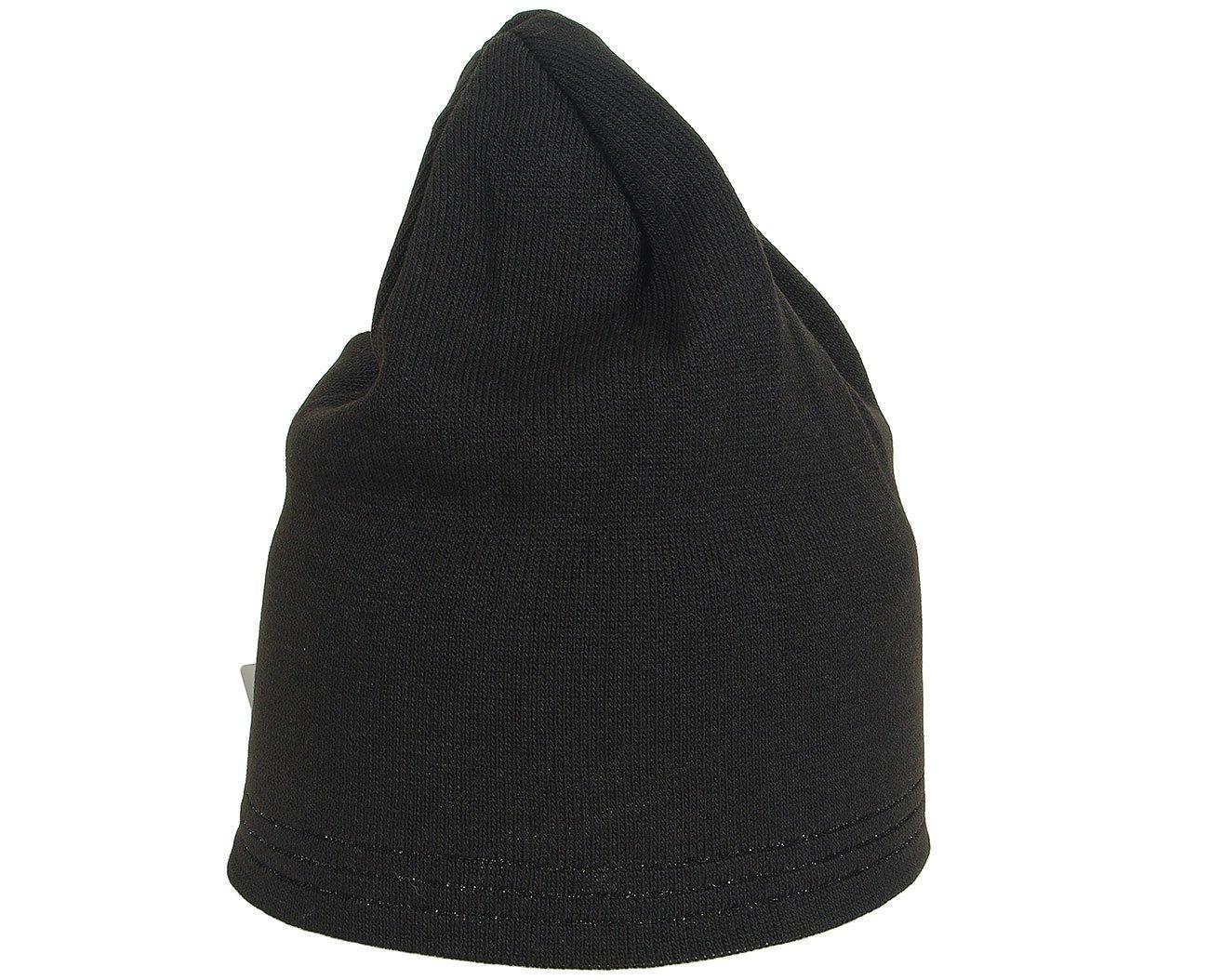 Hat You 3067 czapka nero