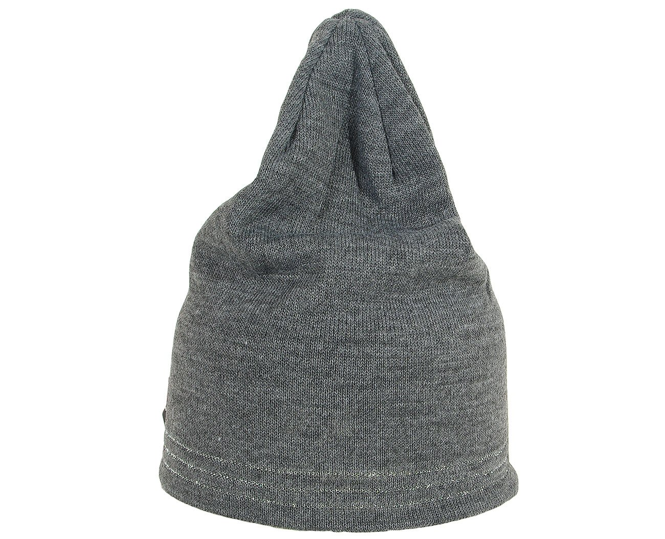 Hat You 3067 czapka grigio