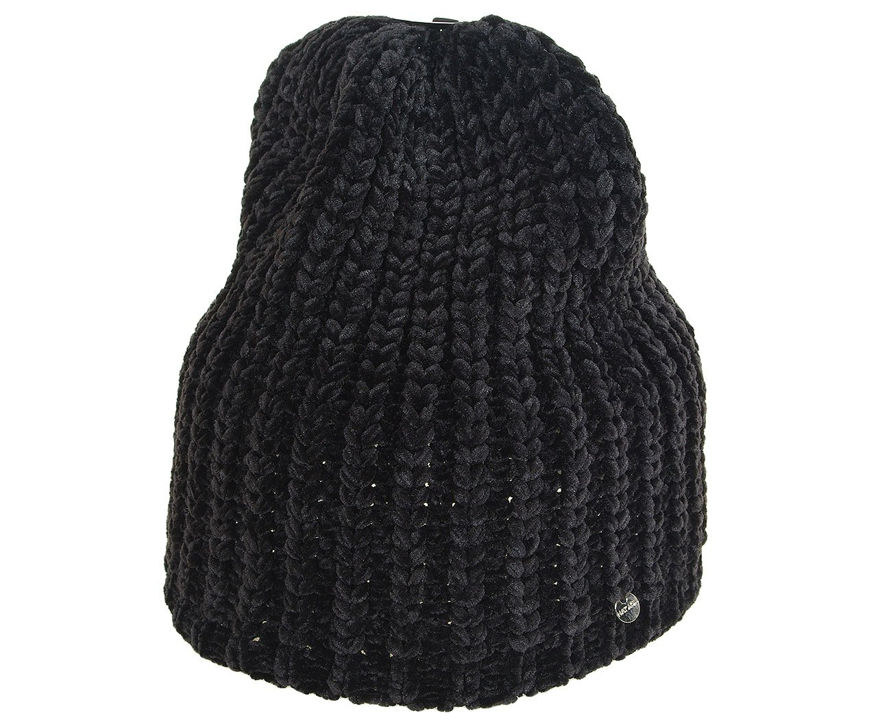 Hat You 2989 czapka nero