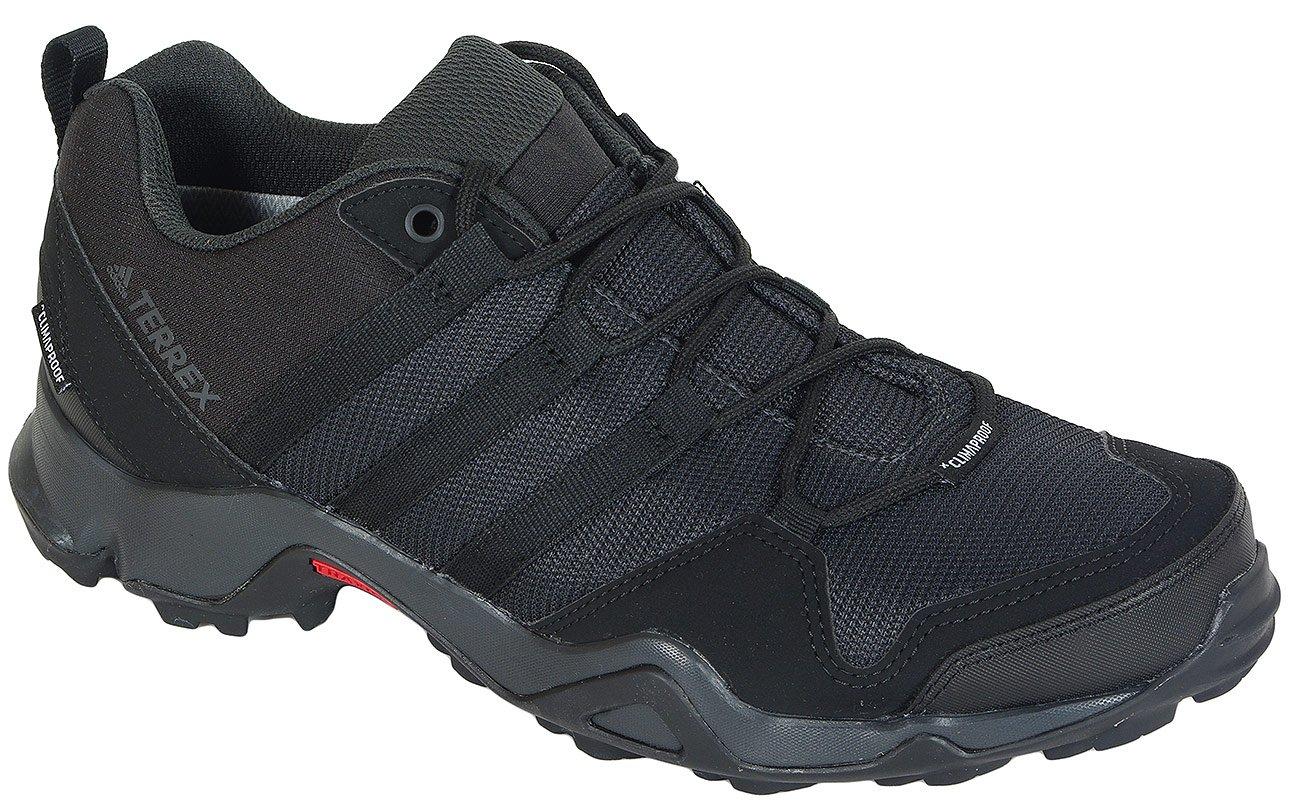 Adidas Terrex AC2 CP buty sportowe outdoor black