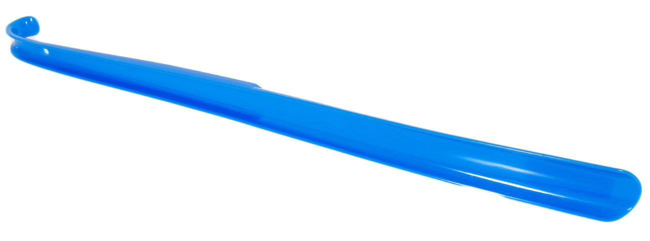 Bama Łyżka do obuwia 60 cm niebieski