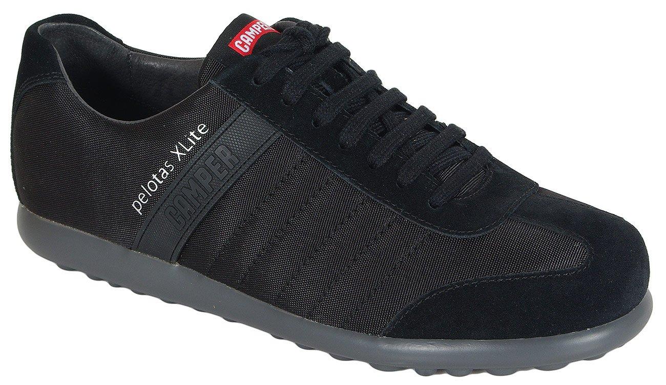Camper Pelotas XL sneakers af.negro milanonegro