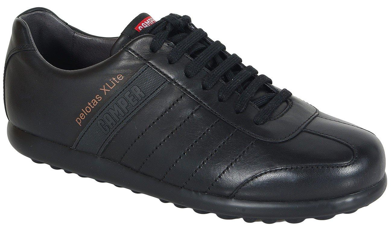 Camper Pelotas XLite Napa sneakers negro