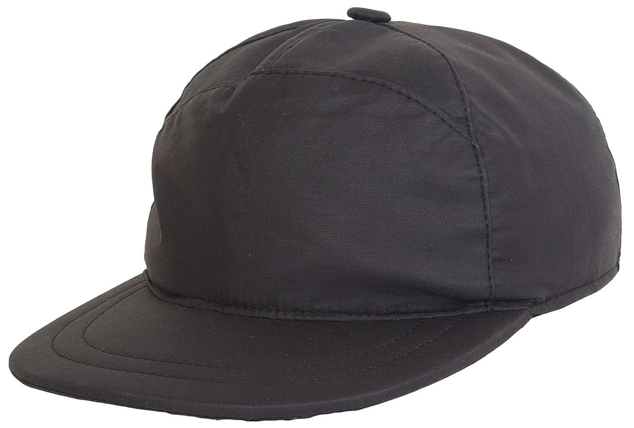 Hat You 2258 Nero czapka