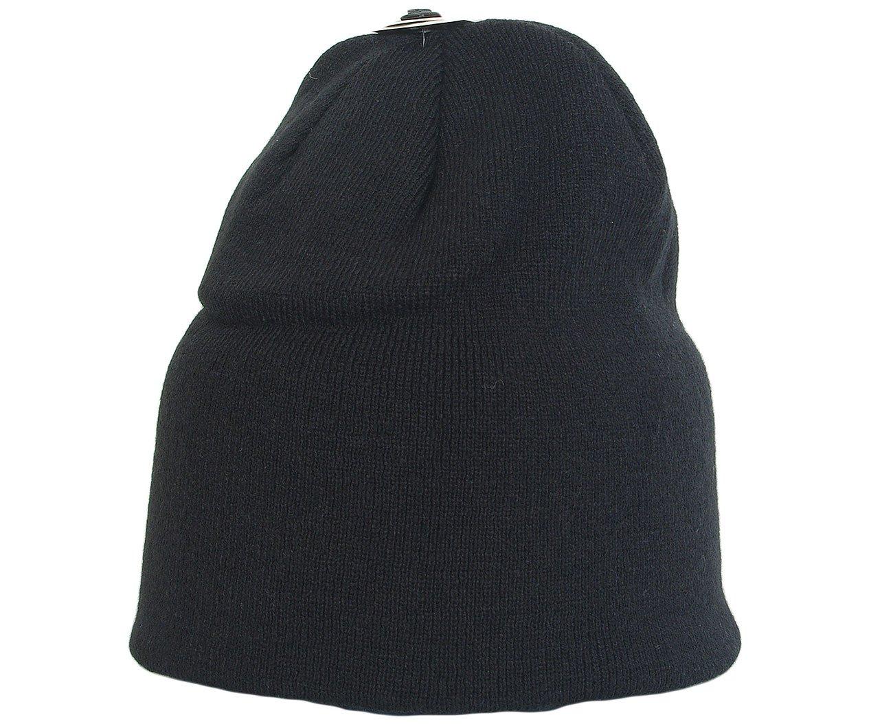 Mess 2356 Nero/Blu czapka