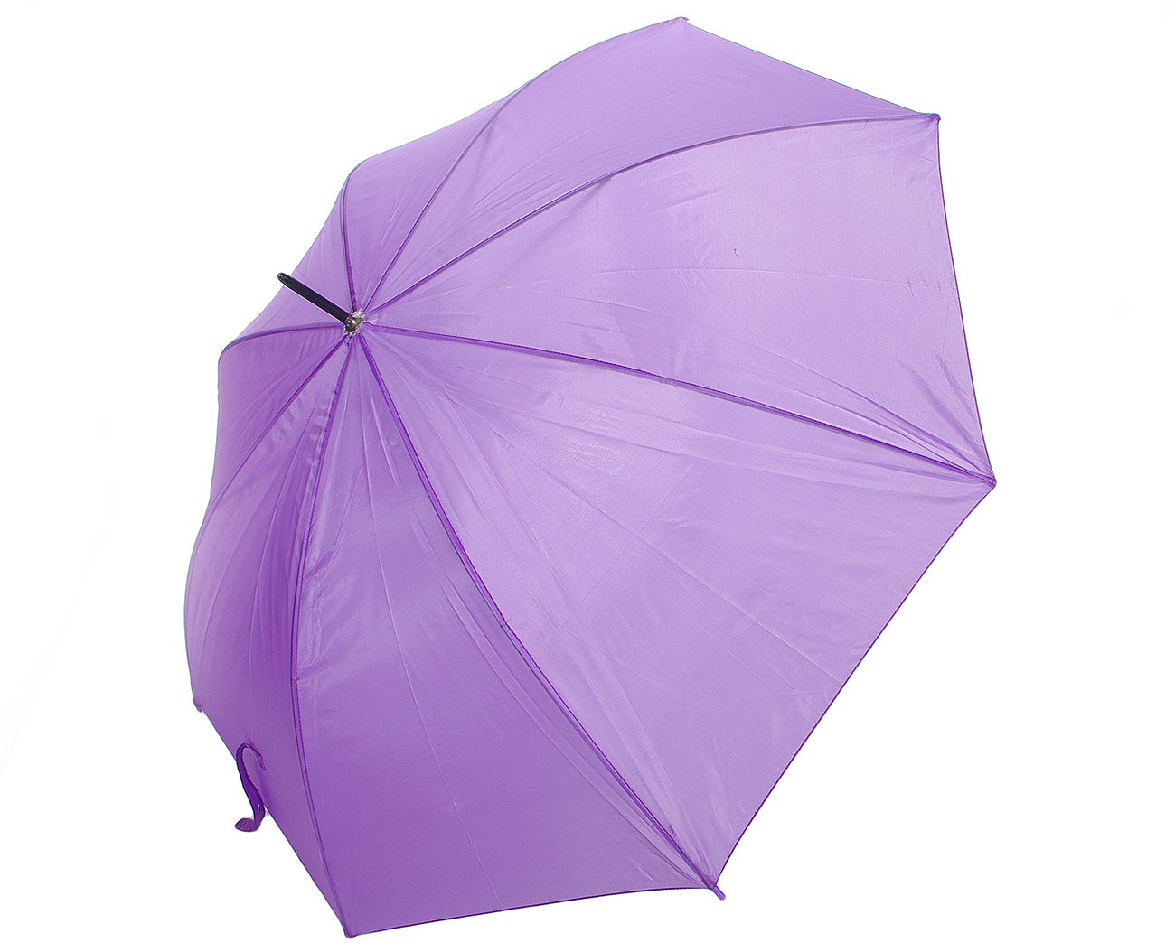 Perletti 12018 Viola parasol