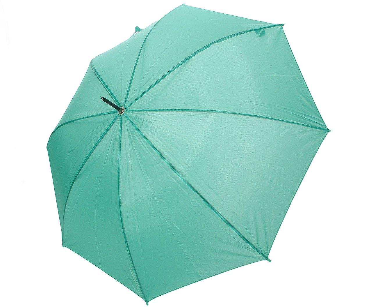 Perletti 12018 Verde parasol