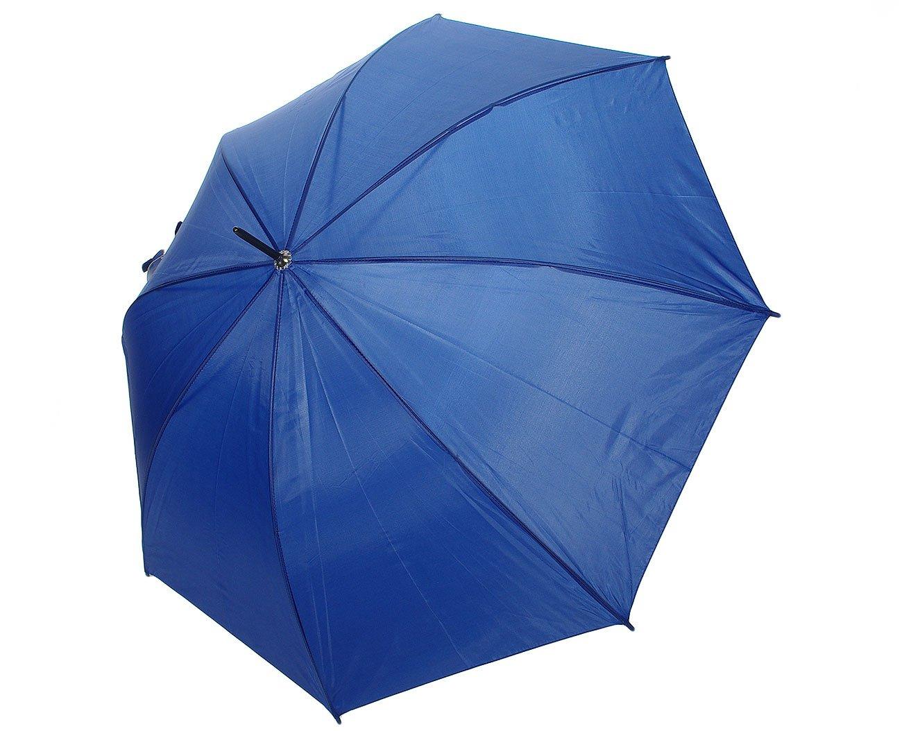 Perletti 12018 blu parasol
