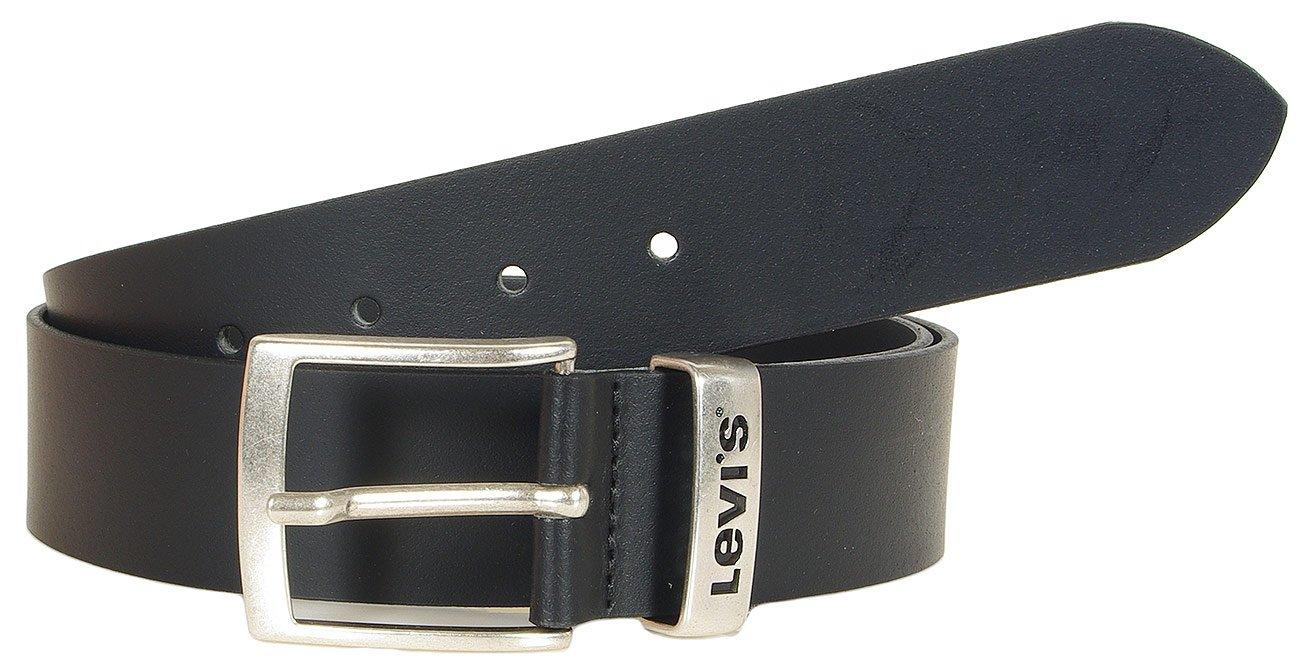 Levis 227970 pasek black