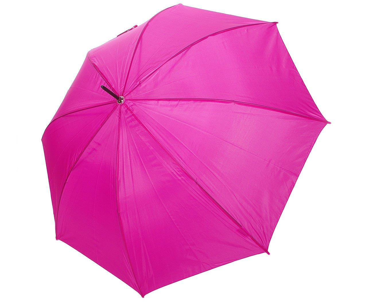 Perletti 12018 Rosa parasol