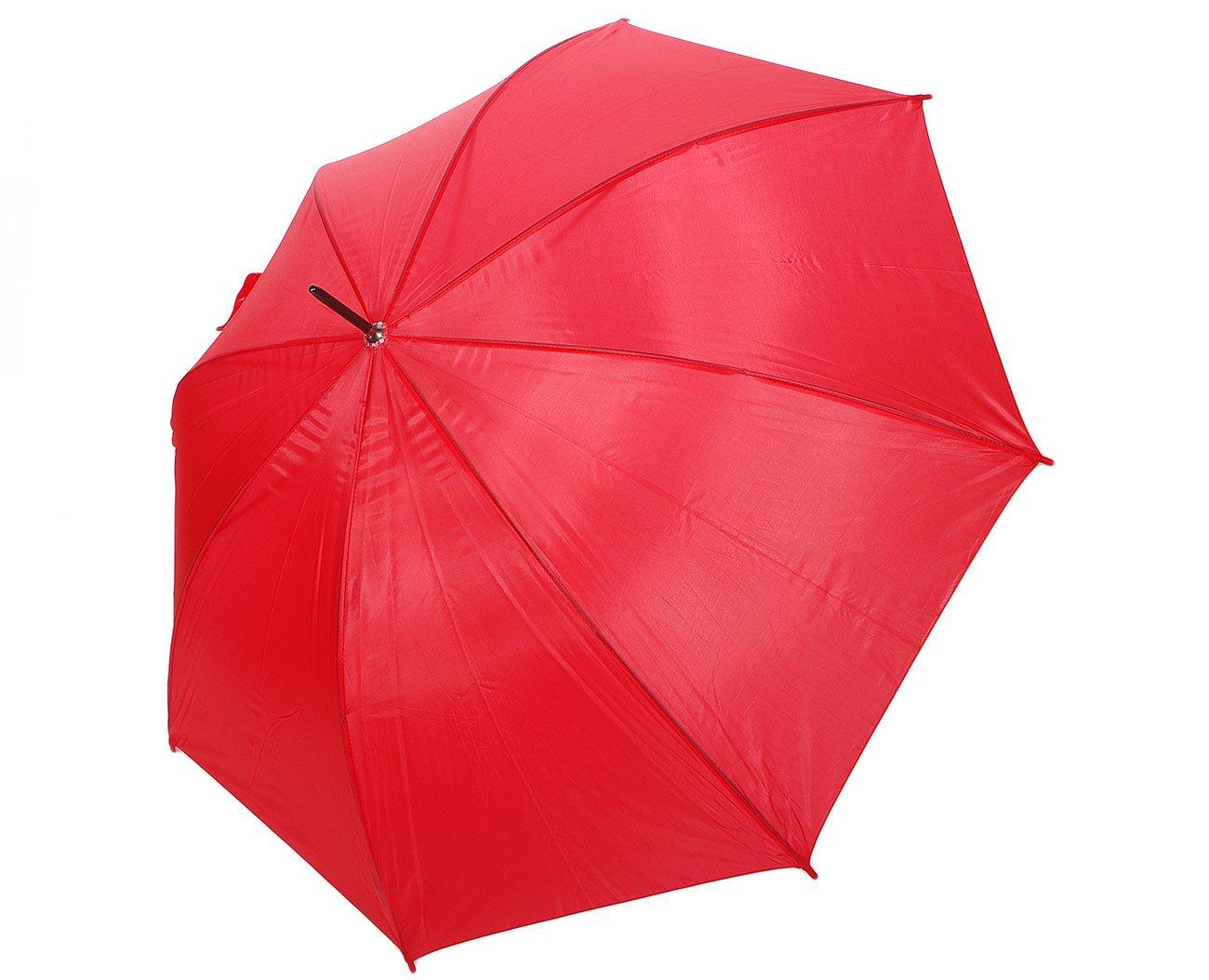 Perletti 12018 Rosso parasol