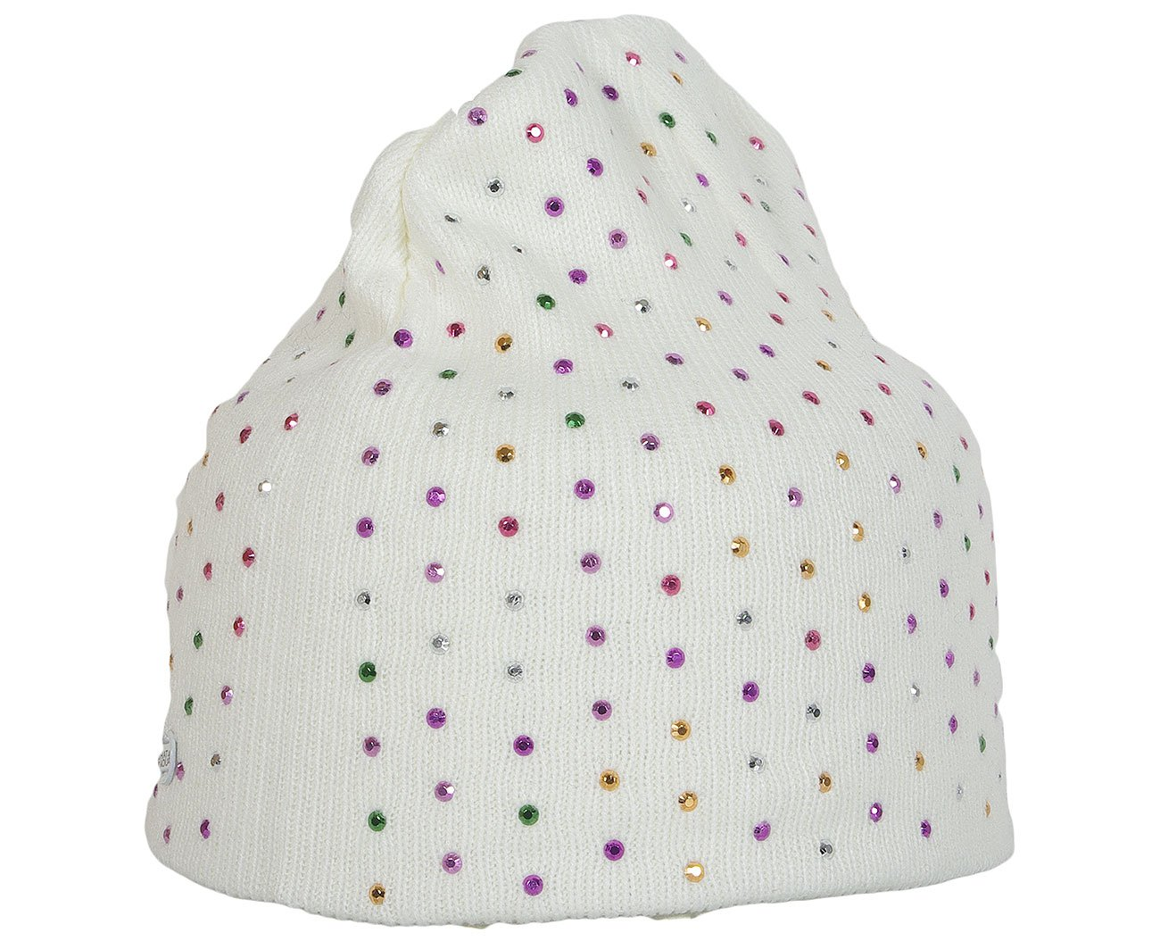 Hat You 2702 Panna czapka