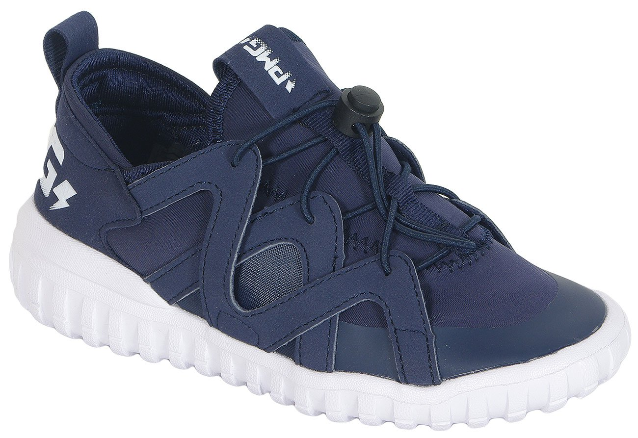 Primigi PMG Fly Nabuk Pu/Neopre Navy sneakers