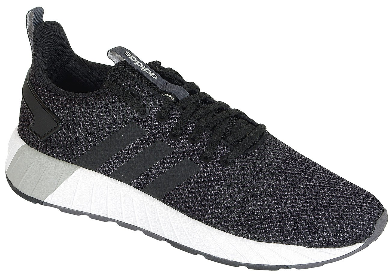 Adidas Questar BYD sneakers black