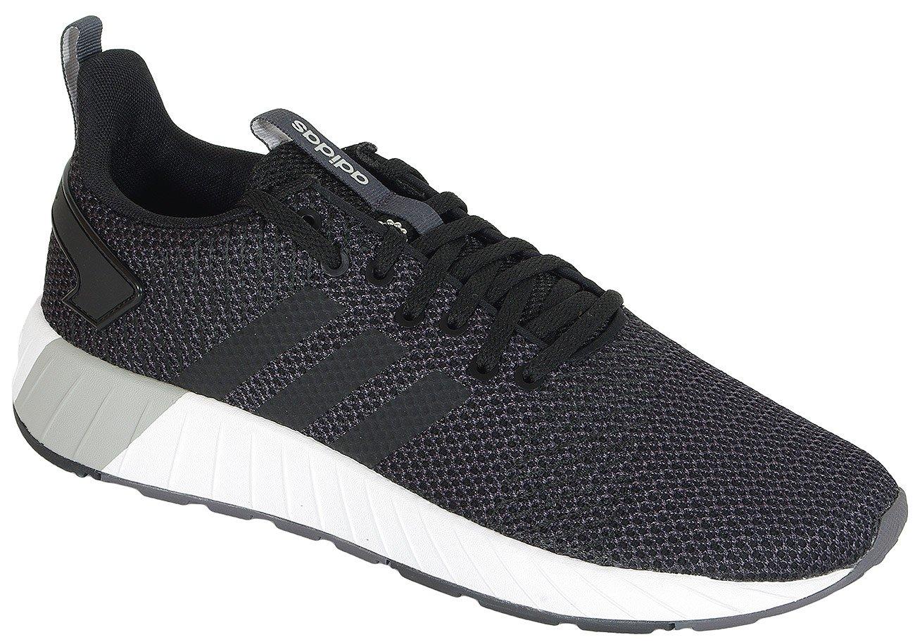 Adidas Questar BYD sneakers black