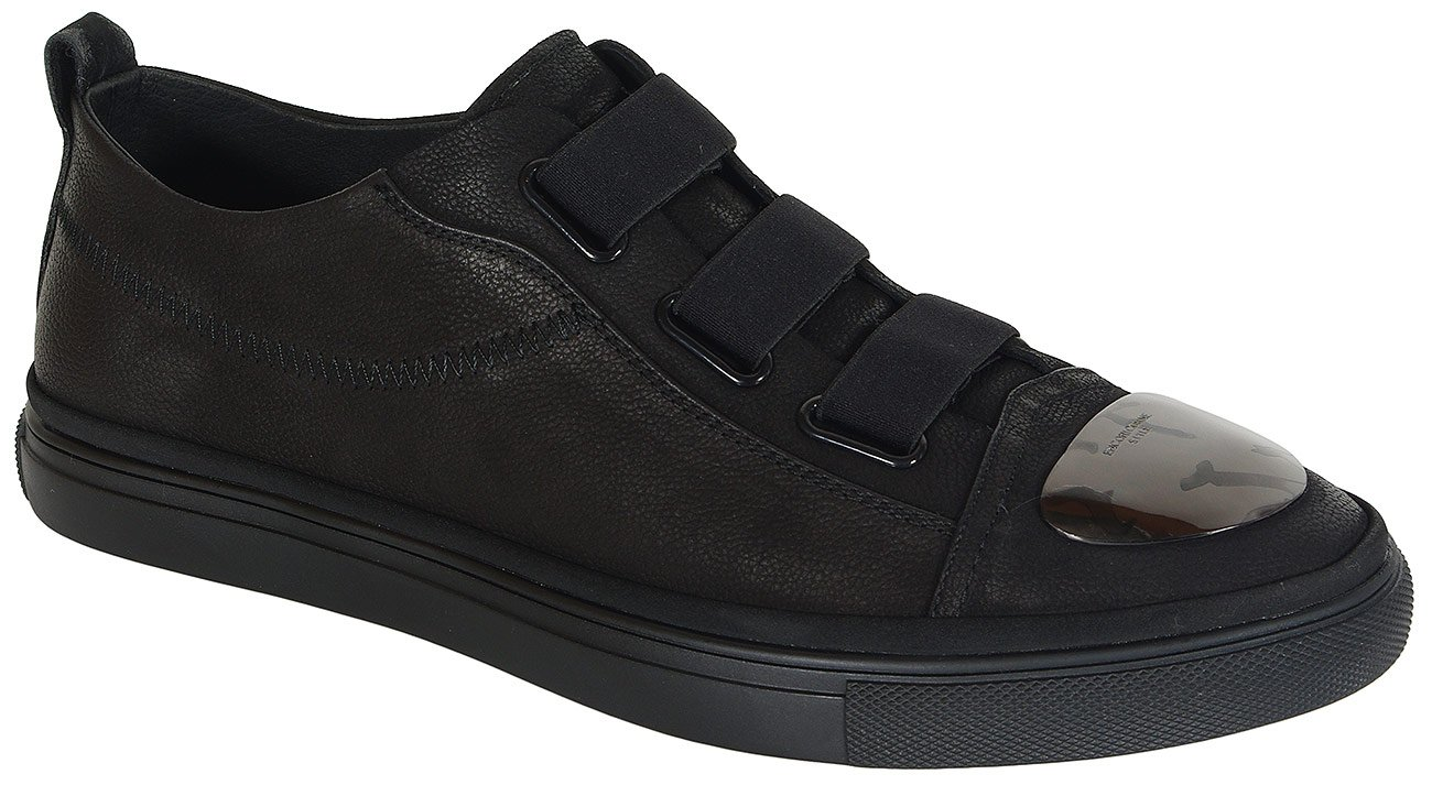 Brooman 55122 sneakers black