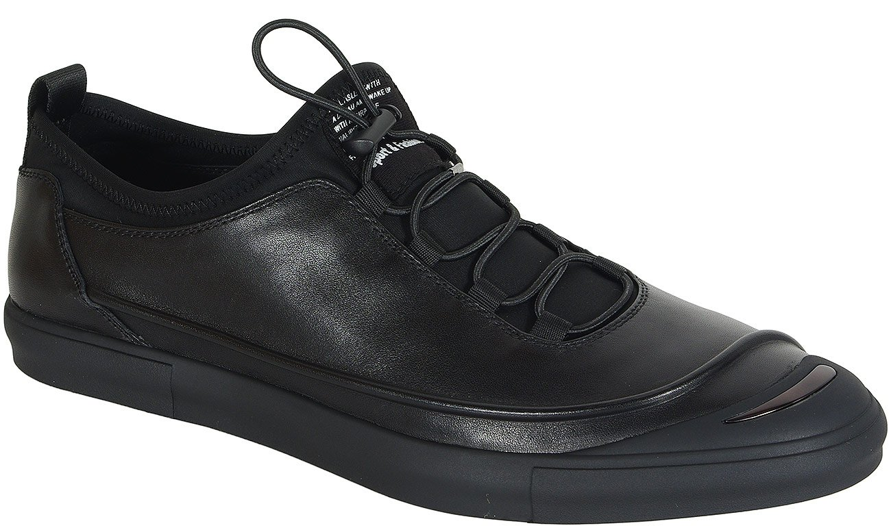 Brooman B55117 sneakers black