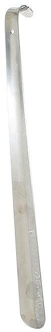 Bama Łyżka do obuwia 42 cm metalowa