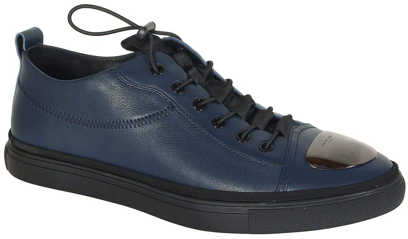 Brooman B55107 sneakers blue