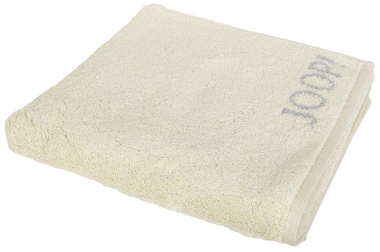 JOOP 1655057 Purity 80x150 ręcznik kąpielowy