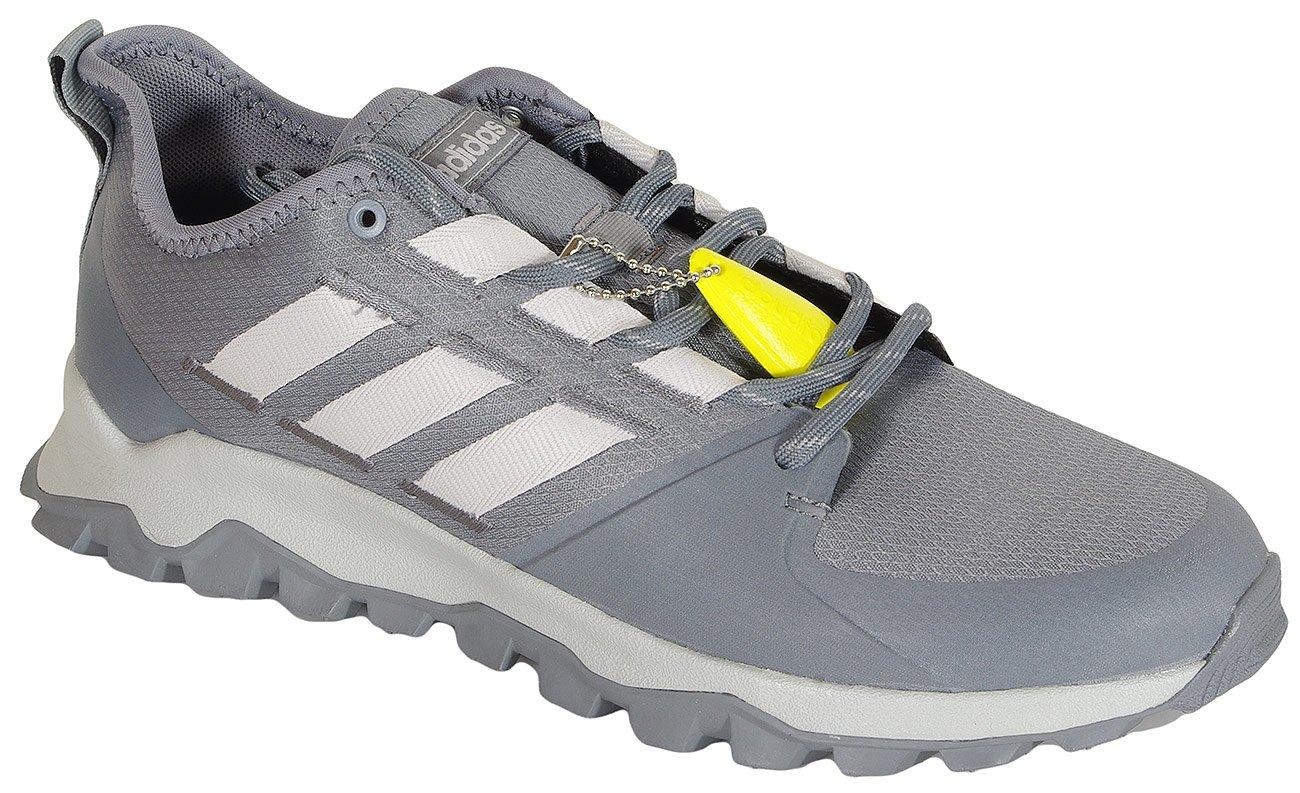 Adidas Kanadian Trail grey sport running