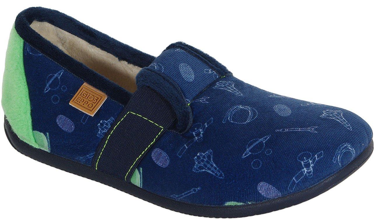 Gioseppo 40937 Marino obuwie domowe