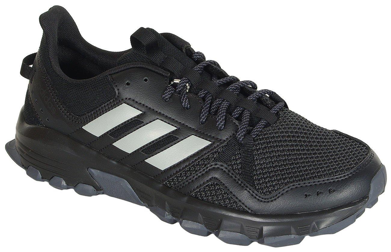 Adidas Rockadia Trail sport running black