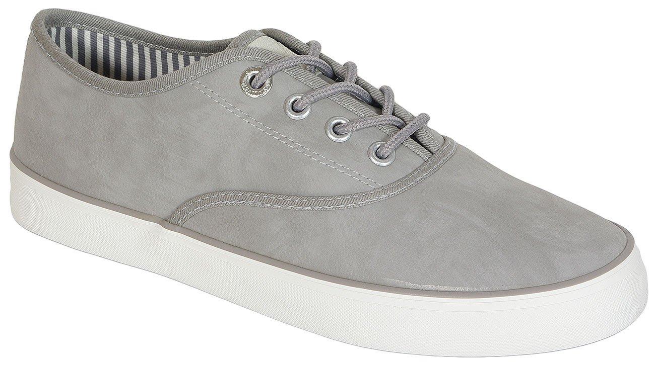 s.Oliver 23601 Quartz sneakers